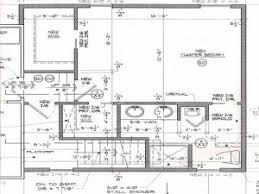 Floor Plan Designer Free House Plan Free Drawing Your Own House Plans Online Architecture