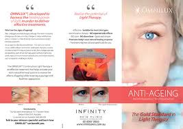 Light Therapy For Skin Omnilux Light Therapy For Skin In Sydney U2013 Skin Rejuvenation