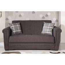 sleeper sofa ikea or large size of love sofa twin sofa sleeper