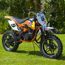 kids 50cc motocross bikes rebo yz50 comp 2 stroke 50cc petrol engine kids mini dirt race