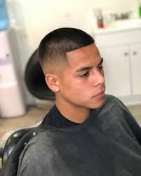 mens hairstyles undercut side part 49 best short haircuts for men in 2018 fades undercuts side