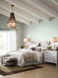 the wieloch group wall paint colors buyers will love the
