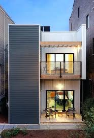 house modern design 2014 tiny house modern design modern small house design pictures 1