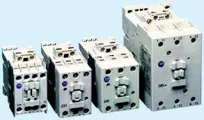 100 c16dj10 bulletin 100 c 3 pole contactor 3no 16 a 7 5 kw