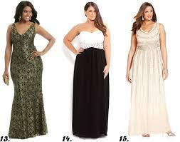 plain design formal dress for wedding plus size plus size wedding