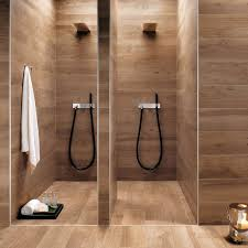 wood look tiles bathroom amazing wood look tile bathroom 11 unusual idea fancy intended for