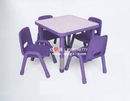 Kids Chairs Ikea by Cheap Plastic Kids Chairs 12785