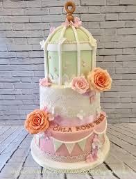bespoke cakes ccl cakery bespoke cakes barnsley