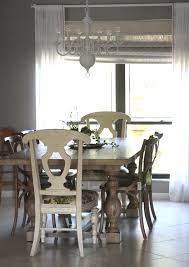 Chair For Dining Room 32 Best Mix Match Chairs Images On Pinterest Kitchen Chairs And