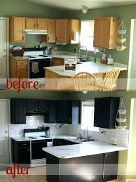 kitchen cabinet transformations update your kitchen cabinets transform your kitchen cabinet