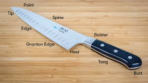 my kitchen knives best chef knife reviews of 2018 reviews