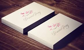 wedding planning companies logo design concepts for a wedding event planning company logo