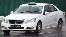 Comfort Maxi Cab Charges Taxicabs Of Singapore