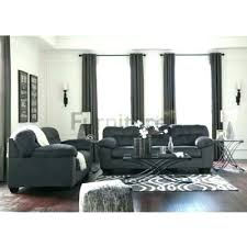 awkward living room layout awkward living room layout solutions ling living room layout wall