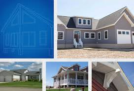 100 rambler style homes top 12 best selling house plans