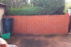 james morrall 100 feedback bricklayer chimney u0026 fireplace