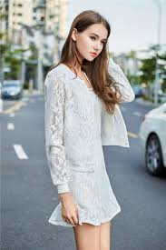 700 best fashion fall spring u0026 winter images on pinterest