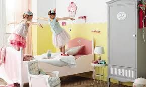 chambre bébé pastel déco chambre bebe couleur pastel villeurbanne 18 villeurbanne