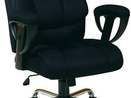 Office Chair Cost Design Ideas Chairs Clever Design Ideas Serta Leather Office Chair Nice