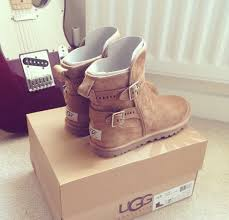 womens ugg leni boots ugg boots and fall feelings geminigirl86 s