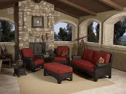 modern furniture modern patio furniture large medium hardwood