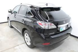 lexus enform subscription 2010 lexus rx 350 green eyed motors