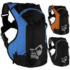 motocross gear bags ranger 9 mens motocross hydration pack