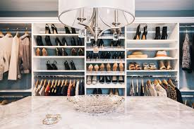 walk in closet lighting walk in closet lighting ideas that make your custom design even more