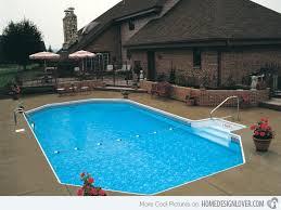 roman swimming pool designs 16 grecian and roman grecian pool