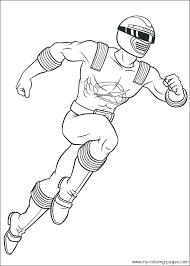 coloring pages of power rangers spd power ranger samurai coloring pages power rangers samurai coloring