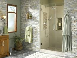 design your own bathroom lowes bathrooms design bathroom cabinet idea lowes design your own