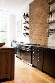 kitchen dark wood kitchen kitchen color schemes kitchen island