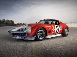 1968 l88 corvette 1968 chevrolet corvette stingray l88 racecar chevrolet