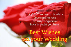 wedding wishes and messages religious wedding wishes quotes wedding wishes messages