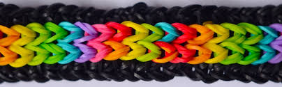 your rainbow loom questions answered here there everywhere