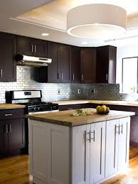 kitchens with stainless steel backsplash kitchen stainless steel kitchen panels backsplash stove only