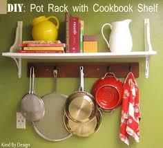 easy kitchen storage ideas easy diy kitchen storage ideas