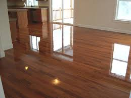 dining room flooring options affordable ideas top 6 cheap