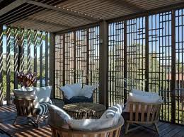 Privacy Screens Privacy Screen Design Ideas Get Inspired By Photos Of Privacy