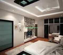best interior decorators about interior design career interior designers about design career