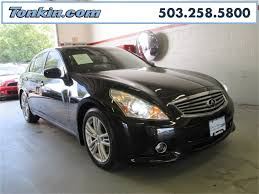 lexus convertible for sale vancouver used infiniti g37 for sale vancouver wa cargurus