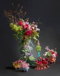 unique centerpieces and unique autumn wedding centerpieces inspiration