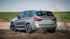bmw van 2015 bmw x5 m f85 2015 review hartvoorautos nl english subtitled