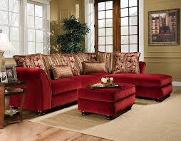 living room groups amazon com chelsea home furniture alexandria 2 piece sectional
