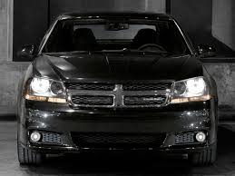 minneapolis used 2013 dodge avenger sxt for sale used car