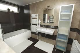 luxury small bathroom ideas small luxury bathroom designs dissland info