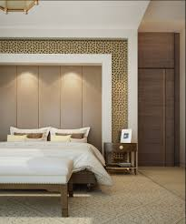 Indian Bed Designs Catalogue Pdf Bedroom India Low Cost Photos - Best interior design for bedroom