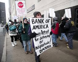 How Many Towns Are In The Us Which American Municipalities Have Filed For Bankruptcy Pbs
