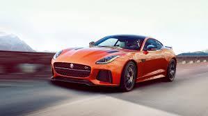 jaguar f type vs porsche 911 2017 jaguar f type vs porsche 911 comparison cherry hill nj