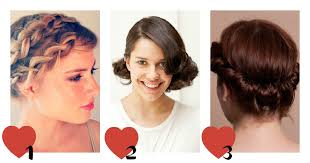 do it yourself hair cuts for women hairstyles for short hair to inspire you how to remodel your hair